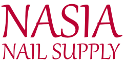 Nasia Nail Supply